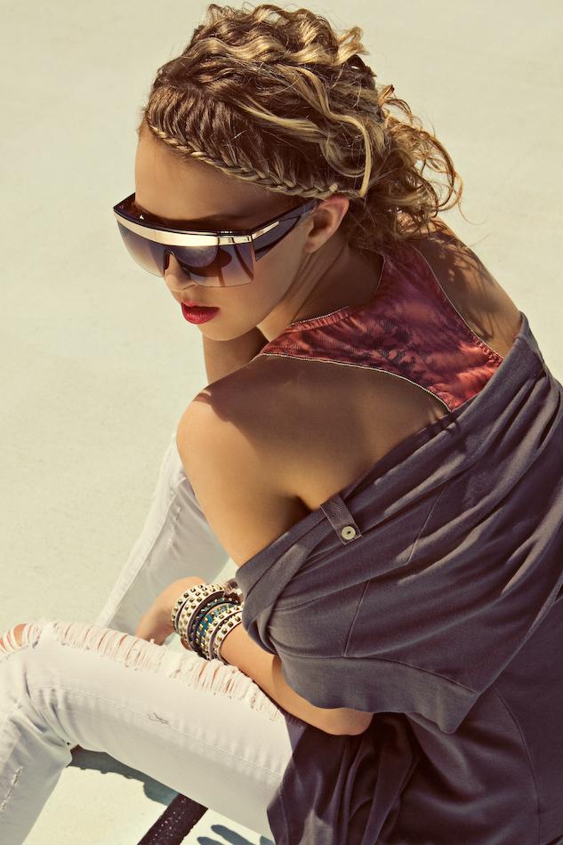 Jan 10, 2011 polina osherov Photography model: Elise, MUA: Kathy Moberly Hair: Irina Green