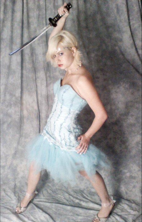 Jan 10, 2011