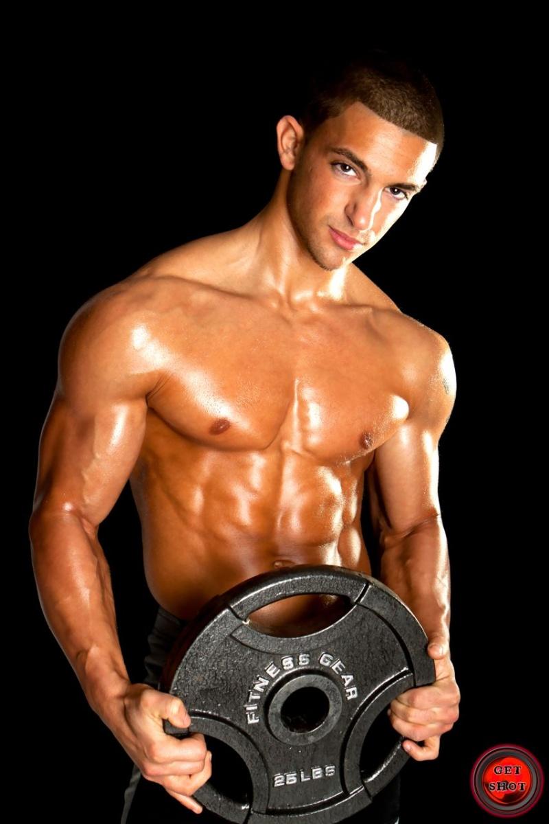 Male model photo shoot of Matthew Corso in Revere,MA