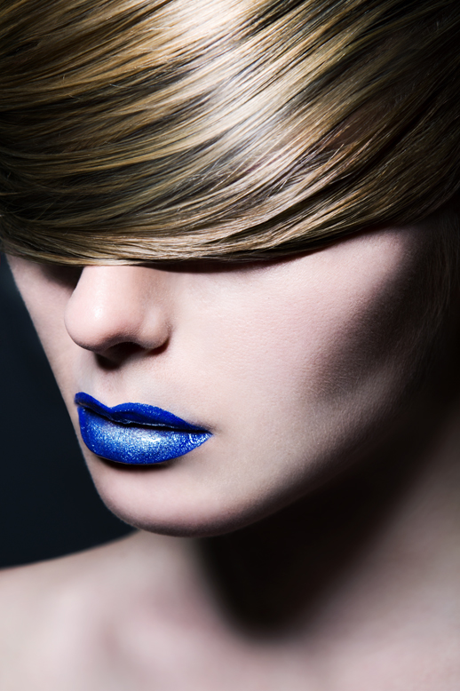 Female model photo shoot of Mallory McGowan