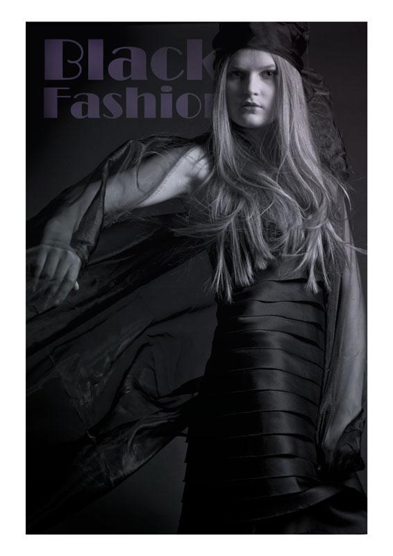 Male model photo shoot of Raf van den Bogaert in Studio