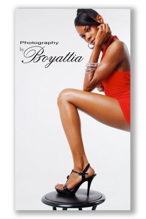 Female model photo shoot of Ebony Barker in DALLAS, TX