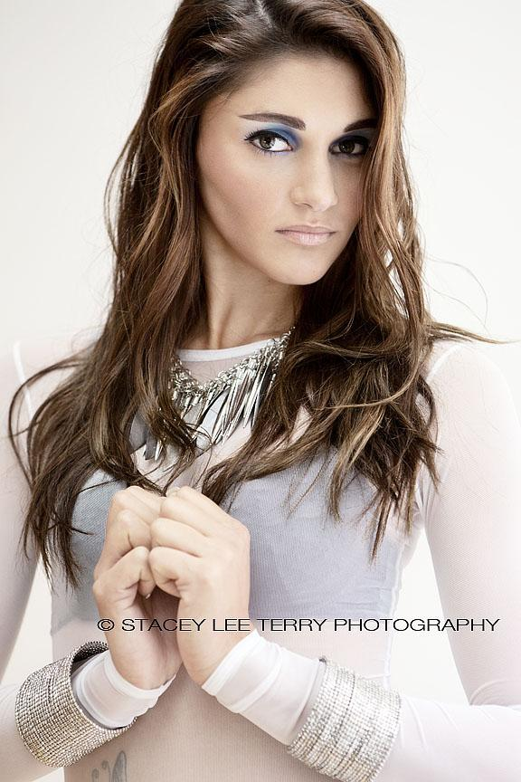 Jan 13, 2011 Photographer- Stacey lee Terry MUA - Charlotte boddy