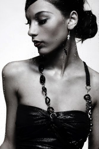 Female model photo shoot of kAziel in Austin, Texas