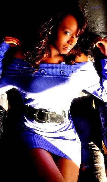 Female model photo shoot of American Angel in New BrunsWick