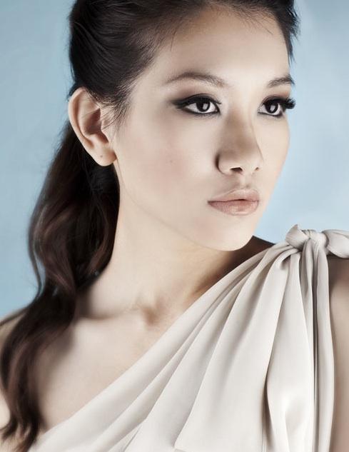 Jan 15, 2011 Beauty