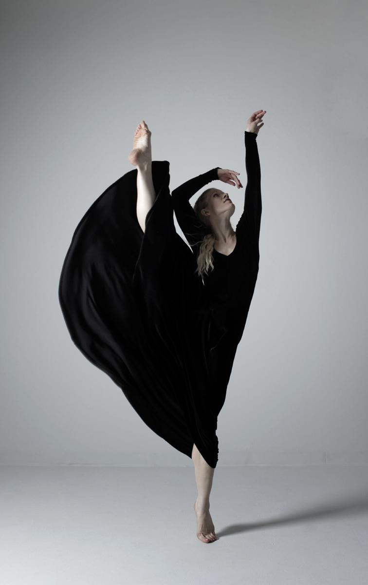 Female model photo shoot of KAT-SUI by Marcus J. Ranum