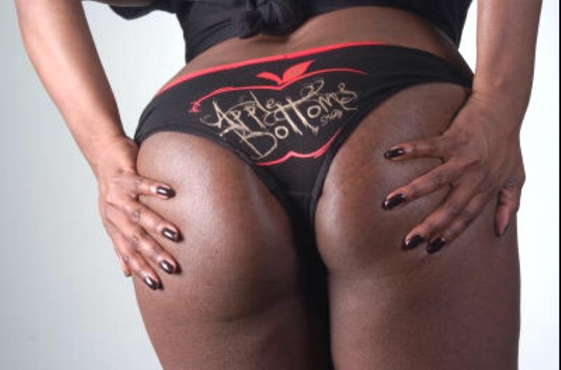 Female model photo shoot of aye provide