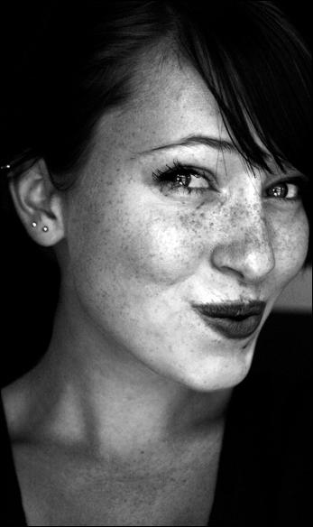 Jan 19, 2011 Victoria Price 2010