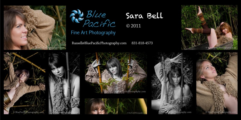 Jan 20, 2011 Blue Pacific Photography