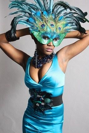 Indianapolis, IN Jan 21, 2011 Elite Media Image Stylist:  Ms Nicole Rene