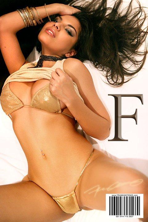 lowrider girl shanna elizabeth is naked