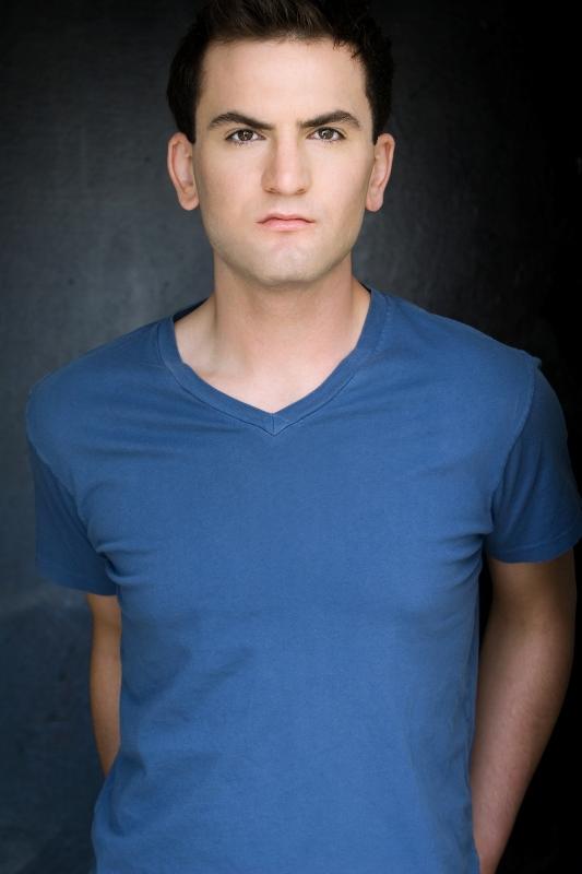Male model photo shoot of Jayme Desjardins in Vancouver