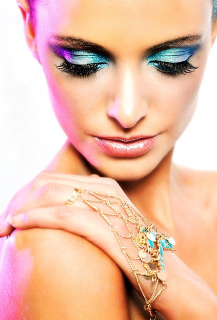 Female model photo shoot of ellie wright in Gold Coast