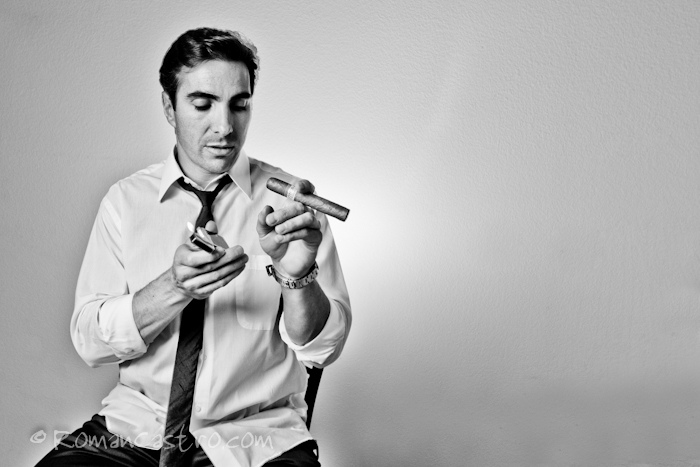 Male model photo shoot of Roman Castro in San Diego CA