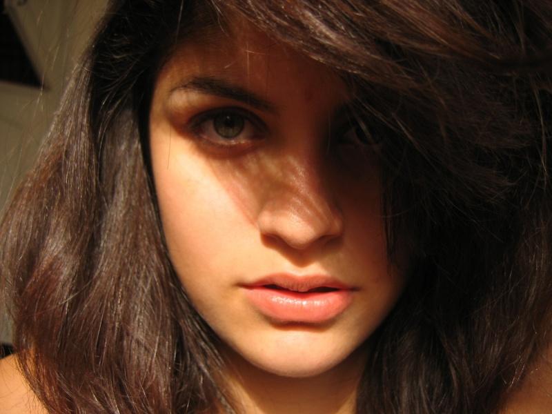 Jan 27, 2011 Lips