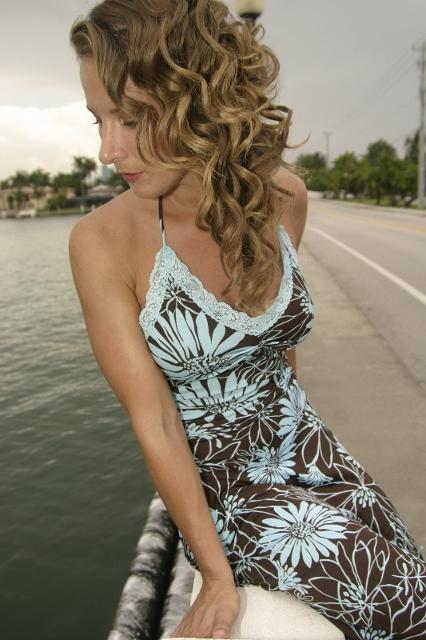 Female model photo shoot of JessicaRose1