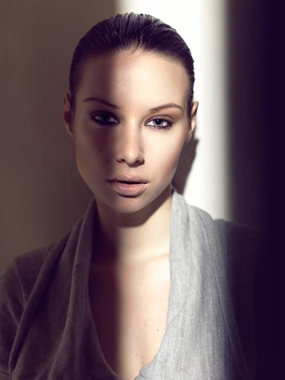 Female model photo shoot of Dorota1991