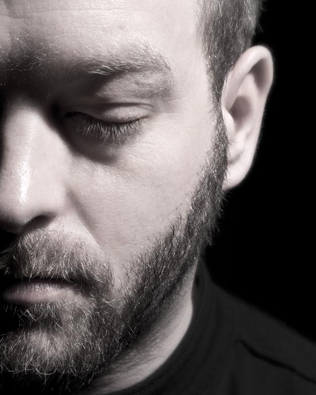 Male model photo shoot of Darryl Smith Photo