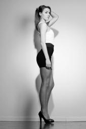Vlad Model Kristina http://www.modelmayhem.com/list/278162