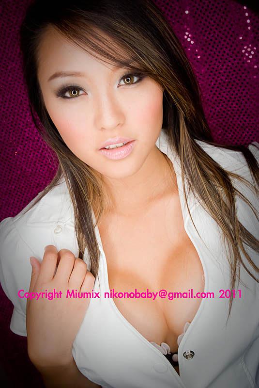 Feb 01, 2011 Miumix, nikonobaby@gmail.com