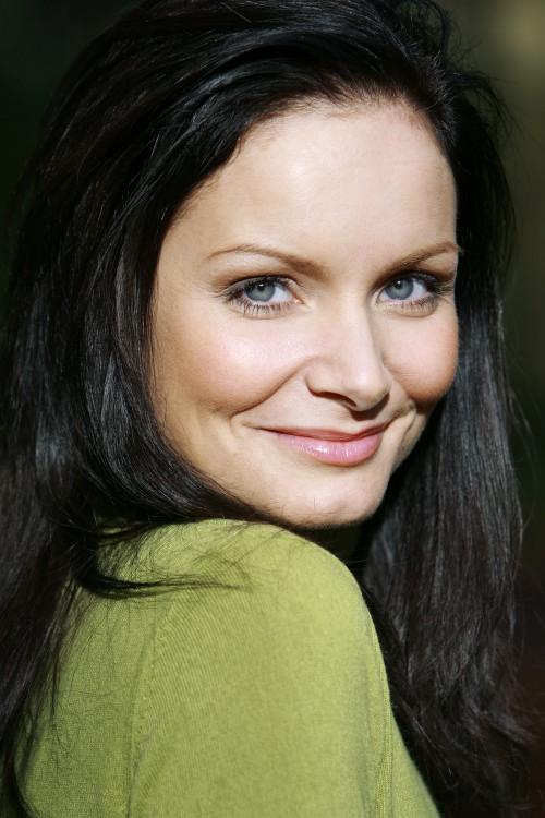 Feb 02, 2011 Debbie Rowbotham
