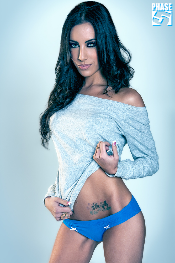Female model photo shoot of Chanelle_Angelina by PHASE 5 PHOTOGRAPHY