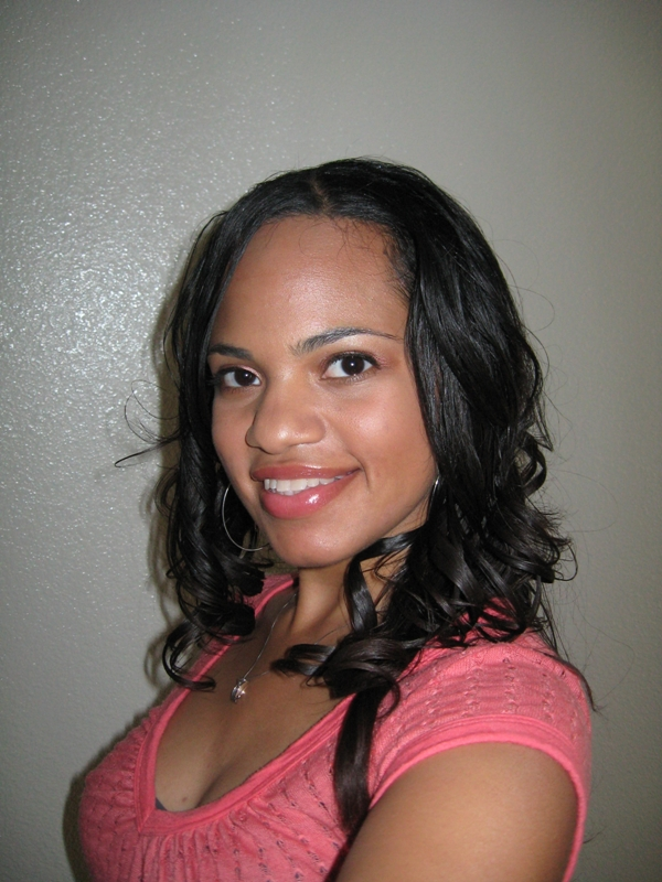 Feb 03, 2011