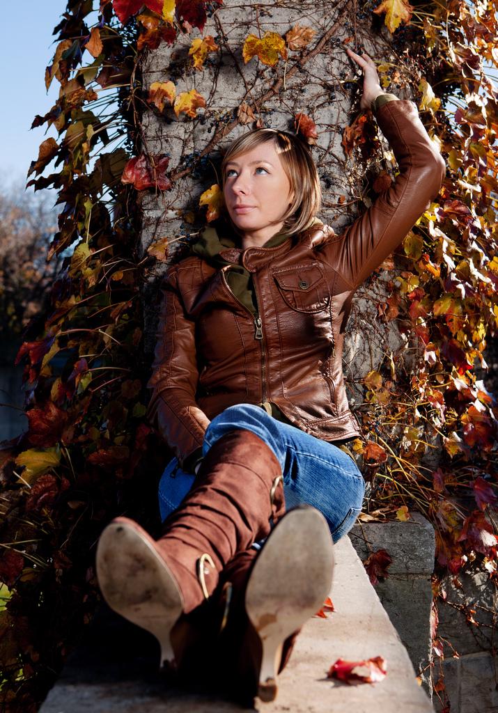 Male model photo shoot of MarshallsArt