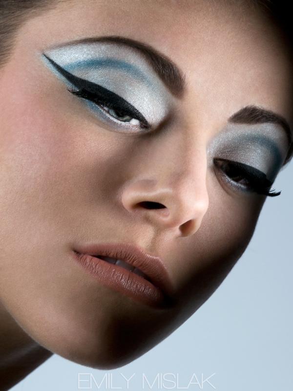 Female model photo shoot of Emily_Mislak by Emily Mislak in Worcester, MA