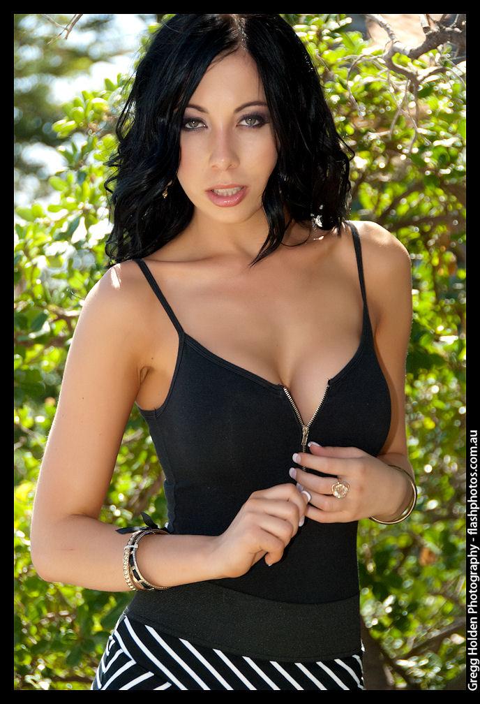 Female model photo shoot of Miss_Jess