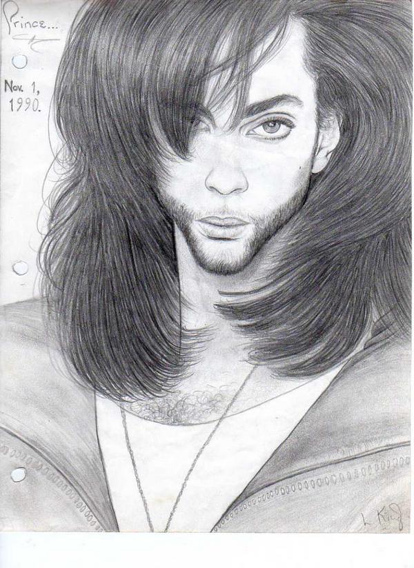 Male model photo shoot of D-artist