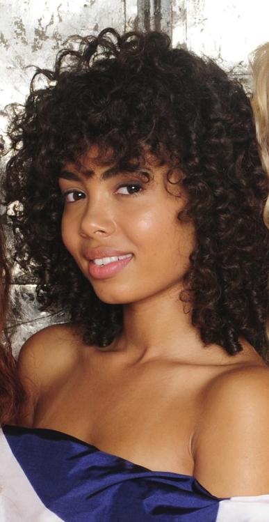 Female model photo shoot of Lisa Roman in NYC