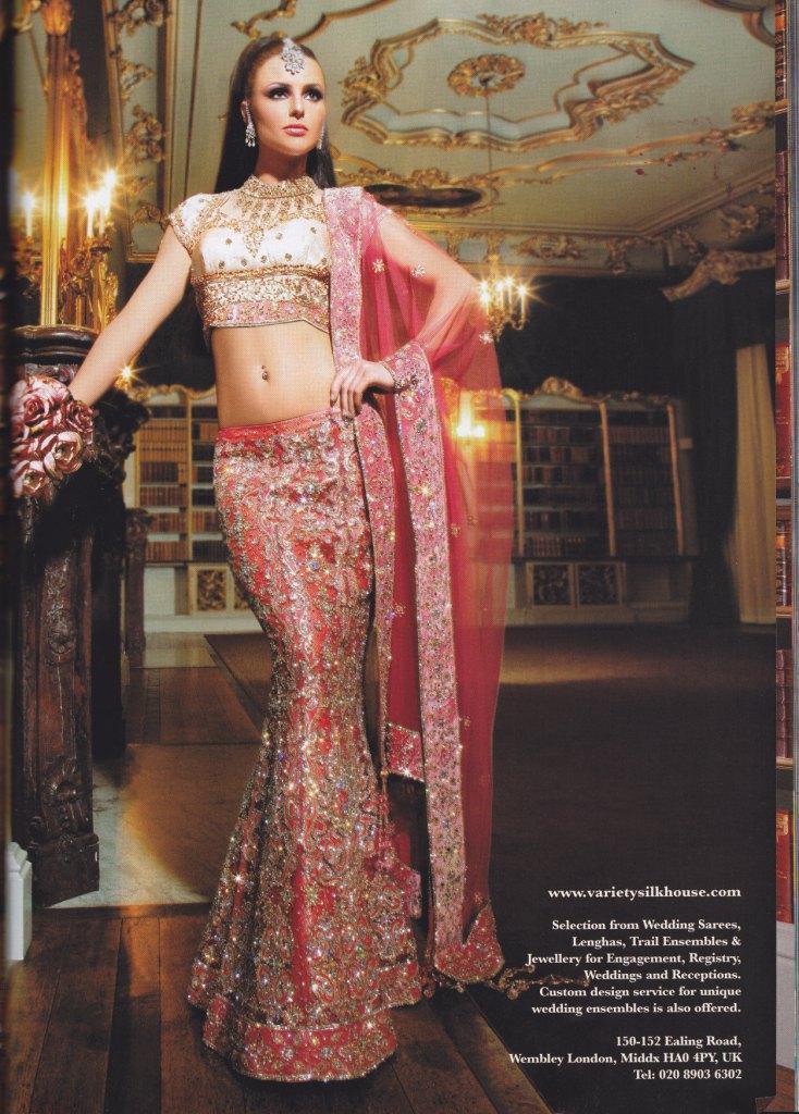London Feb 09, 2011 Asiana Mag