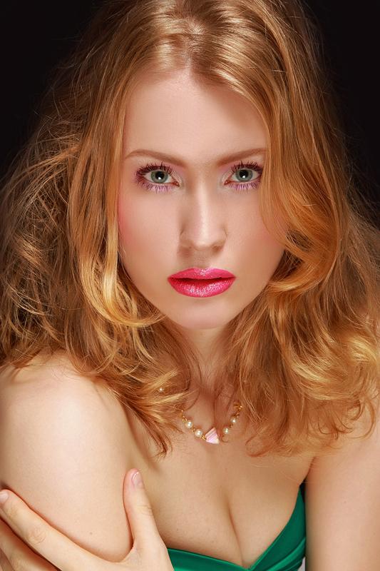 Female model photo shoot of Marisa Mountaki and GabrielaJ by MargaritaH in Amsterdam