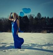http://photos.modelmayhem.com/photos/110209/16/4d53345f515c4_m.jpg