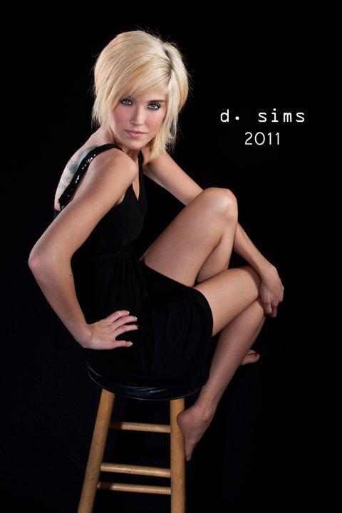 Feb 10, 2011 Doug Sims:)