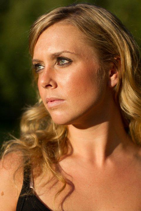 Female model photo shoot of j bell by Jessie Piscitelli