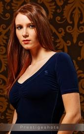 http://photos.modelmayhem.com/photos/110210/19/4d54adf8e09ba_m.jpg