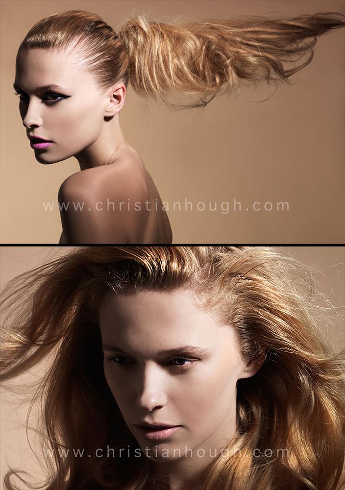 www.christianhough.com Feb 11, 2011 Christian Hough Hair & Beauty - Christian Hough