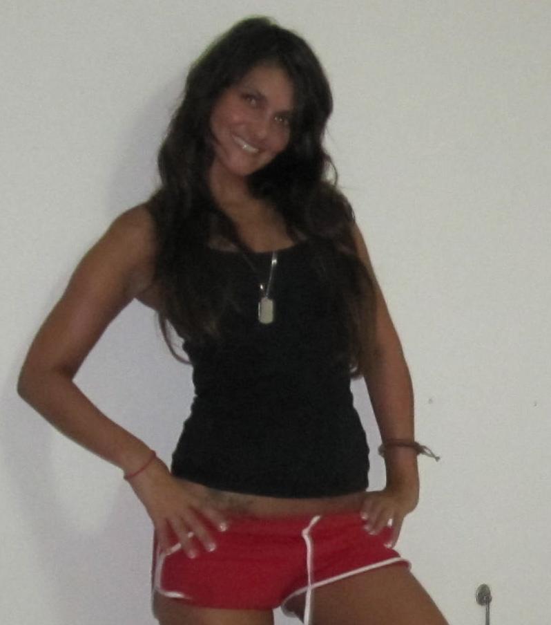 Female model photo shoot of Juicy123Lucy in Fiji