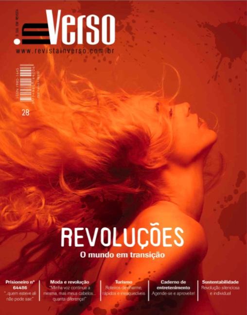 Brazil Feb 14, 2011 Paulo Cibin Camila Przybycien_ Nass Mngt
