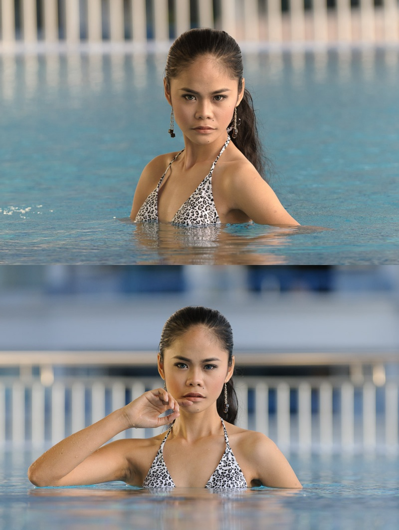 Female model photo shoot of fatimamercado by STUDIO2401 in Makati Phils.