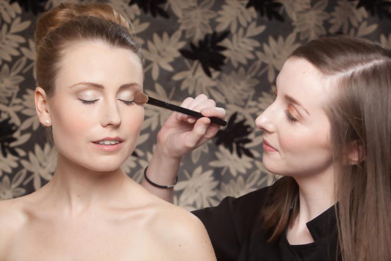 Female model photo shoot of Maureen Hanlon by SeanMcC in Galway