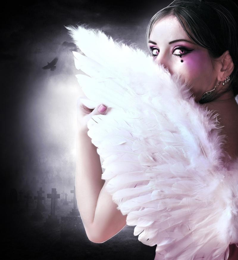 Feb 15, 2011 Angel