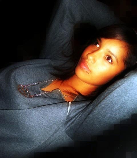 Female model photo shoot of alexus hernandez