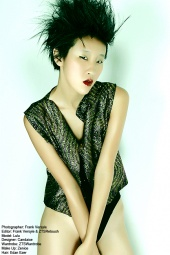 http://photos.modelmayhem.com/photos/110220/03/4d61016dd394d_m.jpg