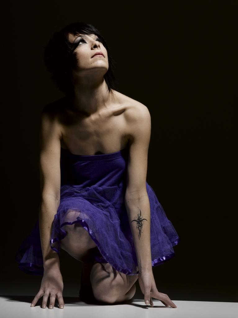 Female model photo shoot of Chriszelda in Johannesburg