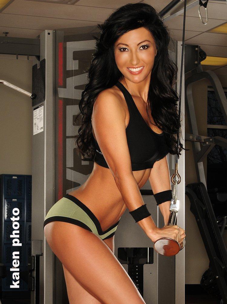 Fitness now Feb 21, 2011