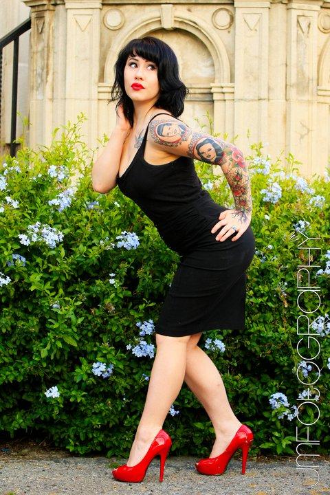 Feb 21, 2011 Razor Photography
